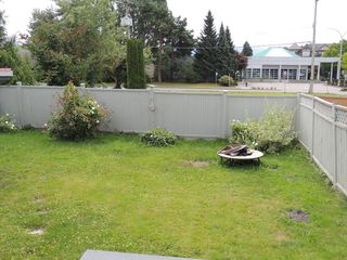 Photo 8: 2 46034 N Brooks ave in Chilliwack: House 1/2 Duplex for sale : MLS®# R2085793