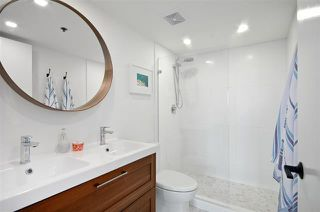 Photo 12:  in : Vancouver West Condo for sale : MLS®# R2093306