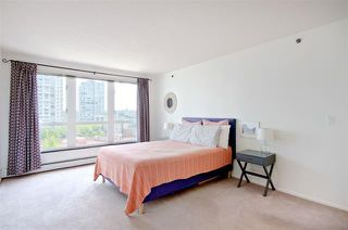 Photo 10:  in : Vancouver West Condo for sale : MLS®# R2093306