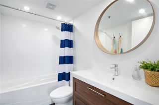 Photo 14:  in : Vancouver West Condo for sale : MLS®# R2093306