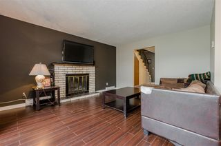Photo 7: 6 45900 LEWIS AVENUE in Chilliwack: Chilliwack N Yale-Well Townhouse for sale : MLS®# R2103066