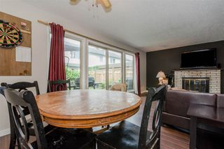 Photo 8: 6 45900 LEWIS AVENUE in Chilliwack: Chilliwack N Yale-Well Townhouse for sale : MLS®# R2103066