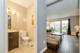 Photo 10: 6 45900 LEWIS AVENUE in Chilliwack: Chilliwack N Yale-Well Townhouse for sale : MLS®# R2103066