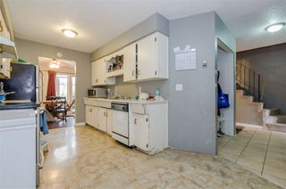 Photo 9: 6 45900 LEWIS AVENUE in Chilliwack: Chilliwack N Yale-Well Townhouse for sale : MLS®# R2103066