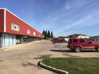 Photo 4: #8 5606 54 ST: Cold Lake Retail for lease : MLS®# E4034446