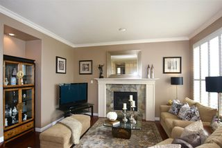 Photo 9: 200 ASPENWOOD DRIVE in Port Moody: Heritage Woods PM House for sale : MLS®# R2108149