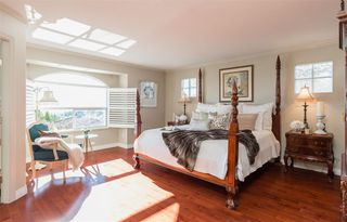 Photo 13: 200 ASPENWOOD DRIVE in Port Moody: Heritage Woods PM House for sale : MLS®# R2108149