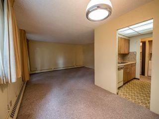 Photo 7:  in Edmonton: Zone 15 Condo for sale