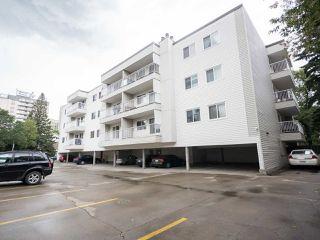 Photo 19:  in Edmonton: Zone 15 Condo for sale