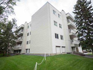 Photo 3:  in Edmonton: Zone 15 Condo for sale
