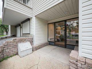 Photo 17:  in Edmonton: Zone 15 Condo for sale