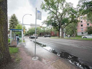 Photo 20:  in Edmonton: Zone 15 Condo for sale