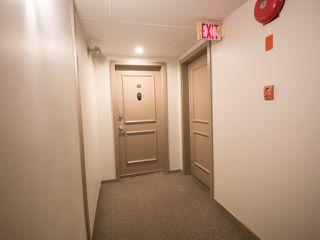 Photo 4:  in Edmonton: Zone 15 Condo for sale
