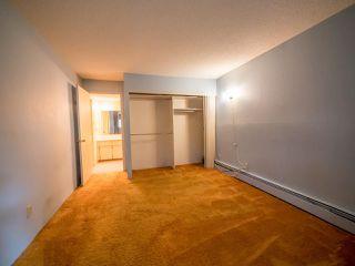 Photo 13:  in Edmonton: Zone 15 Condo for sale