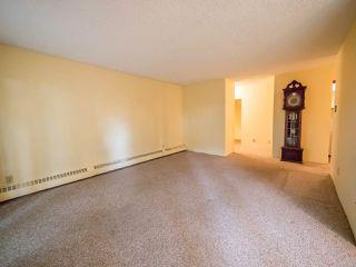 Photo 8:  in Edmonton: Zone 15 Condo for sale