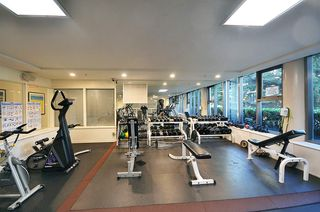 Photo 12: 1502 1009 EXPO BOULEVARD in Vancouver: Yaletown Condo for sale (Vancouver West)  : MLS®# R2135139