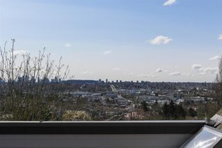 Photo 14: 302 3787 PENDER STREET in Burnaby: Willingdon Heights Condo for sale (Burnaby North)  : MLS®# R2155660
