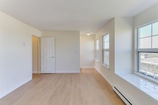 Photo 8: 302 3787 PENDER STREET in Burnaby: Willingdon Heights Condo for sale (Burnaby North)  : MLS®# R2155660