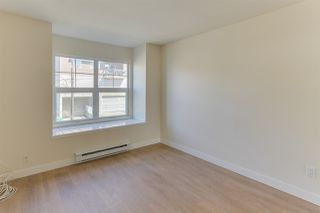 Photo 12: 302 3787 PENDER STREET in Burnaby: Willingdon Heights Condo for sale (Burnaby North)  : MLS®# R2155660