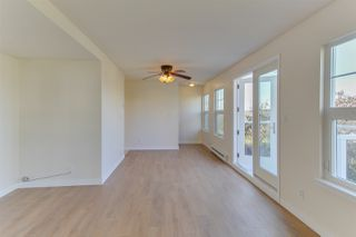 Photo 3: 302 3787 PENDER STREET in Burnaby: Willingdon Heights Condo for sale (Burnaby North)  : MLS®# R2155660