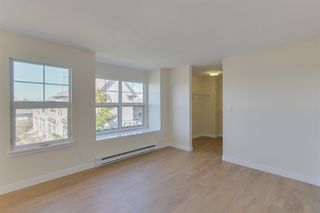 Photo 7: 302 3787 PENDER STREET in Burnaby: Willingdon Heights Condo for sale (Burnaby North)  : MLS®# R2155660