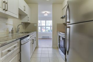 Photo 2: 302 3787 PENDER STREET in Burnaby: Willingdon Heights Condo for sale (Burnaby North)  : MLS®# R2155660
