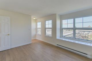 Photo 6: 302 3787 PENDER STREET in Burnaby: Willingdon Heights Condo for sale (Burnaby North)  : MLS®# R2155660