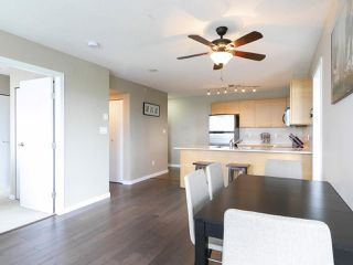 Photo 7: 508 4118 DAWSON STREET in Burnaby: Brentwood Park Condo for sale (Burnaby North)  : MLS®# R2266181
