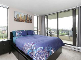 Photo 10: 508 4118 DAWSON STREET in Burnaby: Brentwood Park Condo for sale (Burnaby North)  : MLS®# R2266181