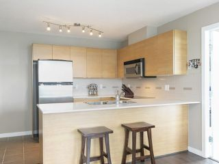 Photo 8: 508 4118 DAWSON STREET in Burnaby: Brentwood Park Condo for sale (Burnaby North)  : MLS®# R2266181