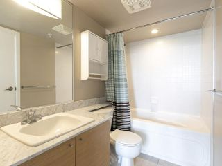 Photo 13: 508 4118 DAWSON STREET in Burnaby: Brentwood Park Condo for sale (Burnaby North)  : MLS®# R2266181