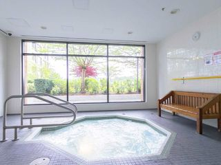 Photo 16: 508 4118 DAWSON STREET in Burnaby: Brentwood Park Condo for sale (Burnaby North)  : MLS®# R2266181