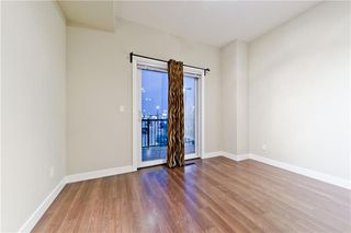 Photo 23: 333 SILVERADO CM SW in Calgary: Silverado House for sale : MLS®# C4199284