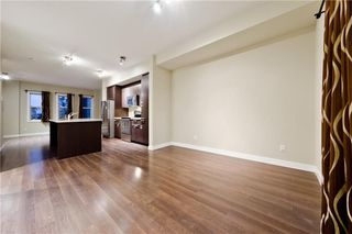 Photo 20: 333 SILVERADO CM SW in Calgary: Silverado House for sale : MLS®# C4199284