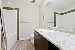 Photo 26: 333 SILVERADO CM SW in Calgary: Silverado House for sale : MLS®# C4199284