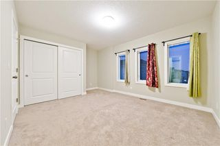 Photo 27: 333 SILVERADO CM SW in Calgary: Silverado House for sale : MLS®# C4199284