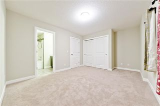 Photo 14: 333 SILVERADO CM SW in Calgary: Silverado House for sale : MLS®# C4199284