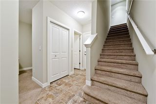 Photo 18: 333 SILVERADO CM SW in Calgary: Silverado House for sale : MLS®# C4199284
