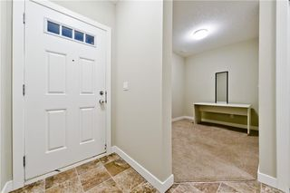 Photo 3: 333 SILVERADO CM SW in Calgary: Silverado House for sale : MLS®# C4199284
