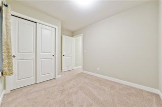 Photo 28: 333 SILVERADO CM SW in Calgary: Silverado House for sale : MLS®# C4199284