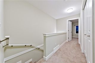 Photo 11: 333 SILVERADO CM SW in Calgary: Silverado House for sale : MLS®# C4199284