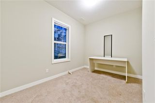 Photo 6: 333 SILVERADO CM SW in Calgary: Silverado House for sale : MLS®# C4199284