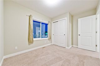 Photo 16: 333 SILVERADO CM SW in Calgary: Silverado House for sale : MLS®# C4199284