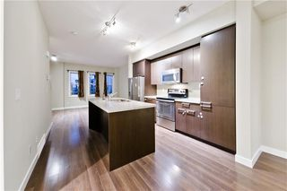 Photo 19: 333 SILVERADO CM SW in Calgary: Silverado House for sale : MLS®# C4199284