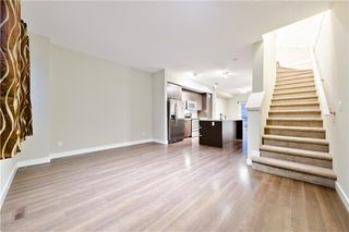 Photo 24: 333 SILVERADO CM SW in Calgary: Silverado House for sale : MLS®# C4199284