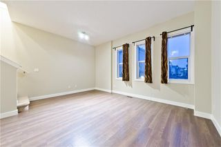 Photo 8: 333 SILVERADO CM SW in Calgary: Silverado House for sale : MLS®# C4199284