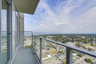 Photo 12: 4101 13495 CENTRAL AVENUE in Surrey: Whalley Condo for sale (North Surrey)  : MLS®# R2302000