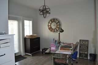 Photo 6: 15588 32 Avenue in Surrey: Morgan Creek Townhouse for rent (South Surrey White Rock)