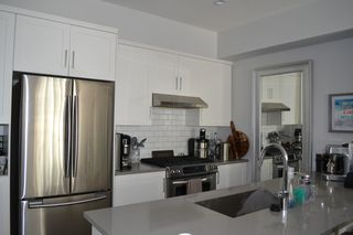 Photo 3: 15588 32 Avenue in Surrey: Morgan Creek Townhouse for rent (South Surrey White Rock)
