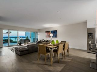 Photo 5: 111 2274 Folkestone Way in : Panorama Village Condo for sale (West Vancouver)  : MLS®# V1134389